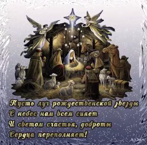 http://s3.uploads.ru/t/sMknu.png