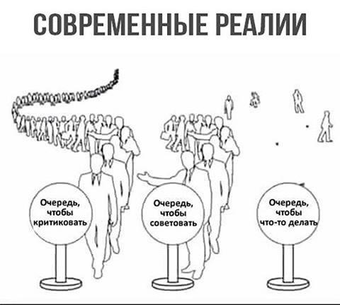 http://s3.uploads.ru/t/sN6j0.jpg