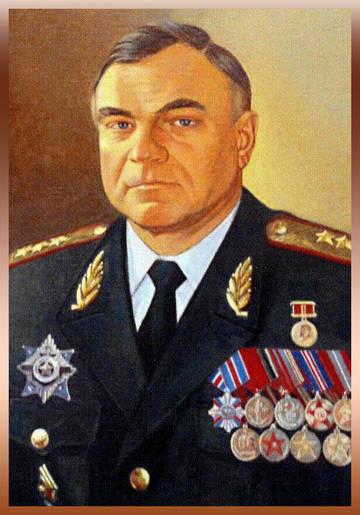 http://s3.uploads.ru/t/sNpAO.jpg