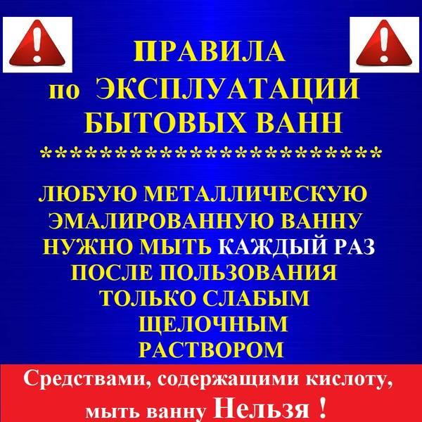 http://s3.uploads.ru/t/sPJWh.jpg