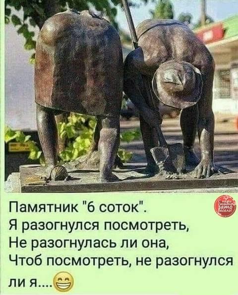 http://s3.uploads.ru/t/sPbHi.jpg