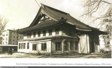http://s3.uploads.ru/t/sPiAG.jpg