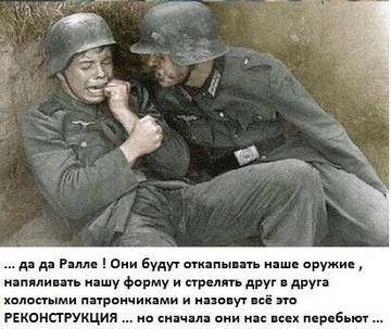 http://s3.uploads.ru/t/sSI6T.jpg