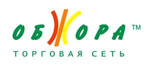 http://s3.uploads.ru/t/sSjVy.jpg