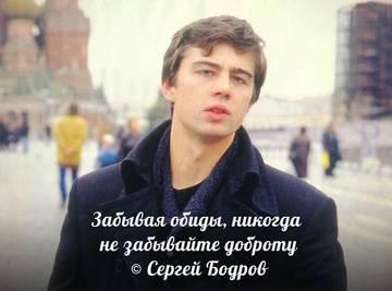 http://s3.uploads.ru/t/sTFnh.jpg
