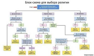 http://s3.uploads.ru/t/sTuOV.jpg