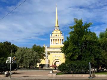 http://s3.uploads.ru/t/sU4Jg.jpg
