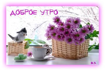 http://s3.uploads.ru/t/sXDrO.jpg
