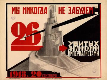 http://s3.uploads.ru/t/sXOL3.jpg