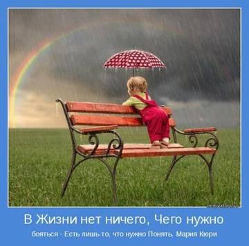http://s3.uploads.ru/t/saoKD.jpg