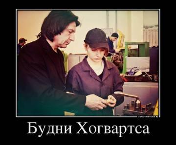 http://s3.uploads.ru/t/sar9v.jpg
