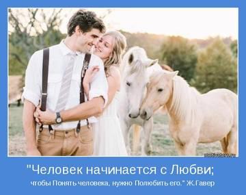http://s3.uploads.ru/t/sk2tW.jpg