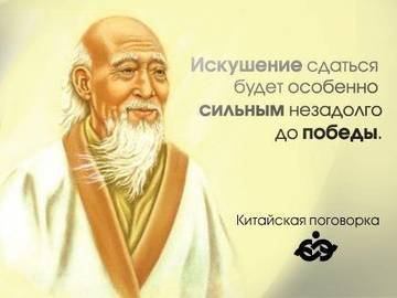 http://s3.uploads.ru/t/skjJz.jpg