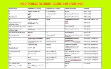 http://s3.uploads.ru/t/sm6lA.jpg