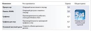 http://s3.uploads.ru/t/sn2kI.jpg