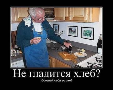 http://s3.uploads.ru/t/spINg.jpg