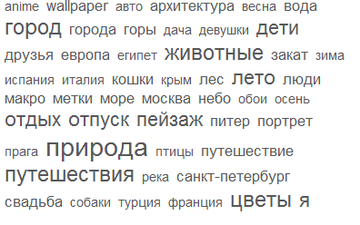 http://s3.uploads.ru/t/srQTE.png
