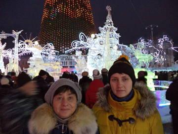 http://s3.uploads.ru/t/srWIO.jpg