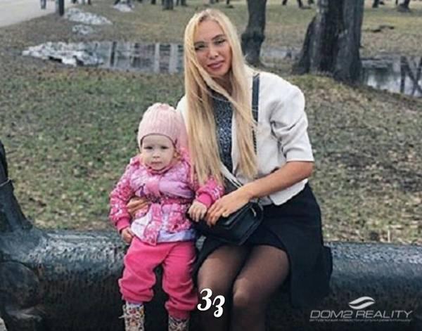 http://s3.uploads.ru/t/suz73.jpg