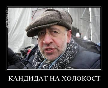 http://s3.uploads.ru/t/swCpB.jpg