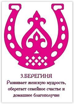 http://s3.uploads.ru/t/swKk8.jpg