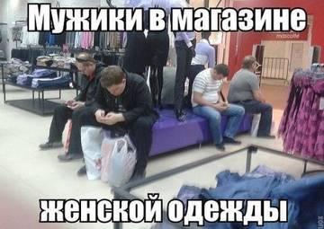 http://s3.uploads.ru/t/syF8C.jpg