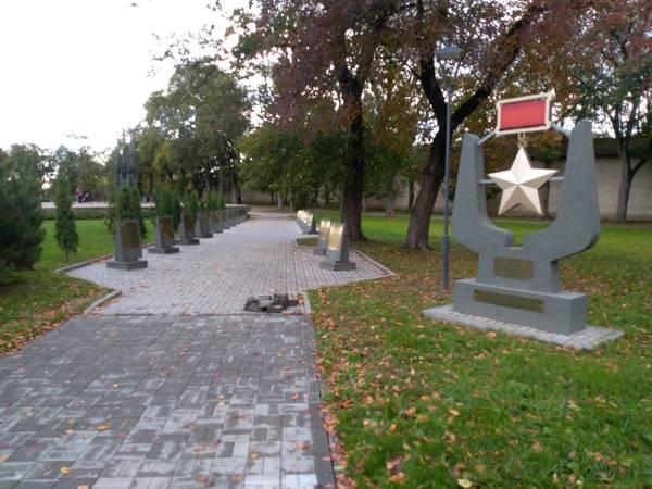 http://s3.uploads.ru/t/szfvC.jpg
