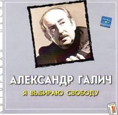 http://s3.uploads.ru/t/szvQD.jpg