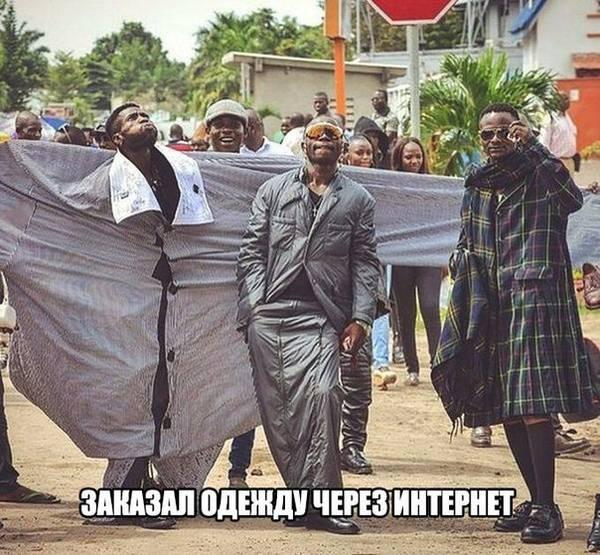 http://s3.uploads.ru/t/t1G5c.jpg