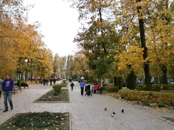 http://s3.uploads.ru/t/t4J9h.jpg