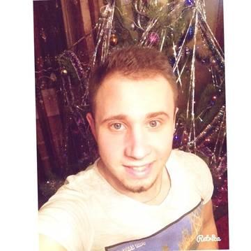 http://s3.uploads.ru/t/t5gnu.jpg