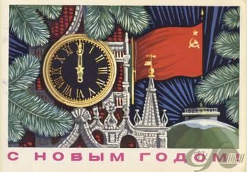 http://s3.uploads.ru/t/t7oe4.jpg