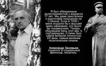 http://s3.uploads.ru/t/t8yxd.jpg