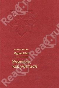 http://s3.uploads.ru/t/tB2b5.jpg