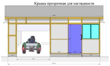 http://s3.uploads.ru/t/tC1K2.jpg