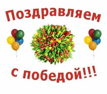http://s3.uploads.ru/t/tEJAW.jpg