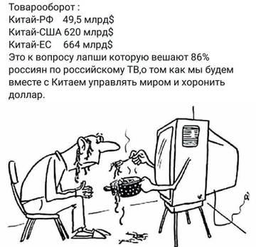 http://s3.uploads.ru/t/tFg62.jpg