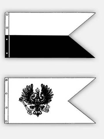 http://s3.uploads.ru/t/tGcz1.jpg