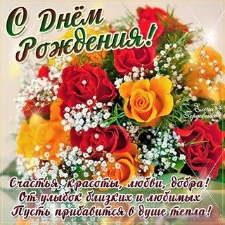 http://s3.uploads.ru/t/tLbw9.jpg