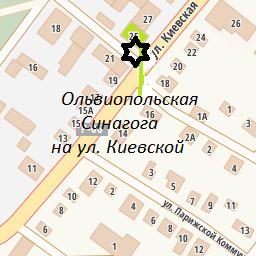 http://s3.uploads.ru/t/tLxGR.png