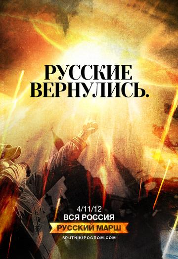 http://s3.uploads.ru/t/tMjOC.png