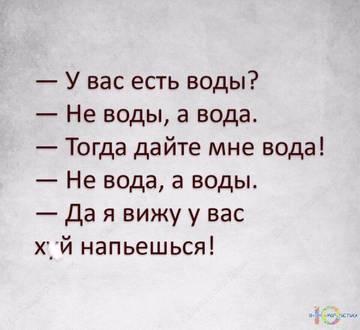 http://s3.uploads.ru/t/tPbH7.jpg