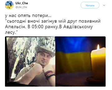 http://s3.uploads.ru/t/tR23W.png