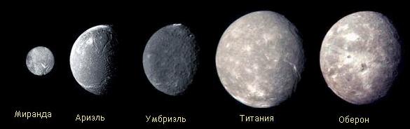 http://s3.uploads.ru/t/tRs4r.jpg