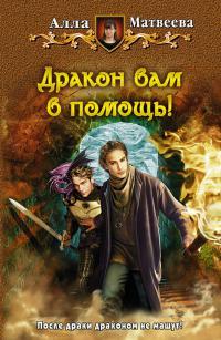 http://s3.uploads.ru/t/tSmQl.jpg