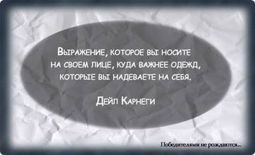 http://s3.uploads.ru/t/tSqVR.jpg