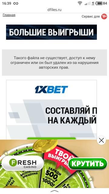 http://s3.uploads.ru/t/tT06k.jpg
