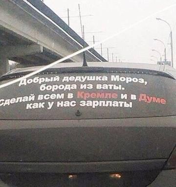 http://s3.uploads.ru/t/tT3IH.jpg