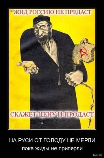 http://s3.uploads.ru/t/tTZfQ.jpg