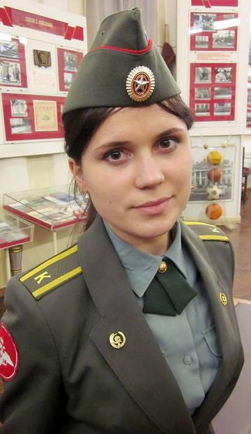 http://s3.uploads.ru/t/tUxQW.jpg